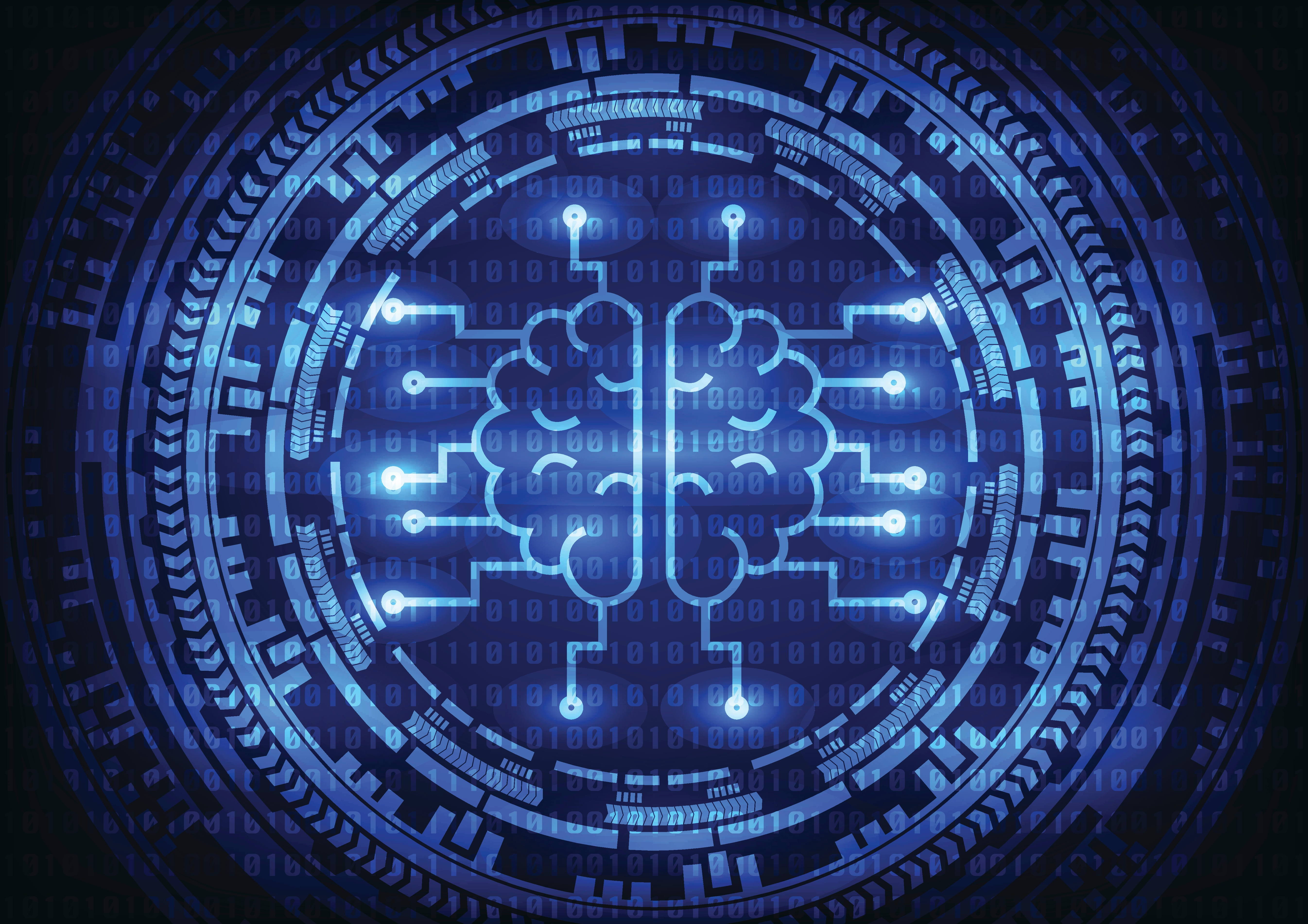 Cognitive Computing trap