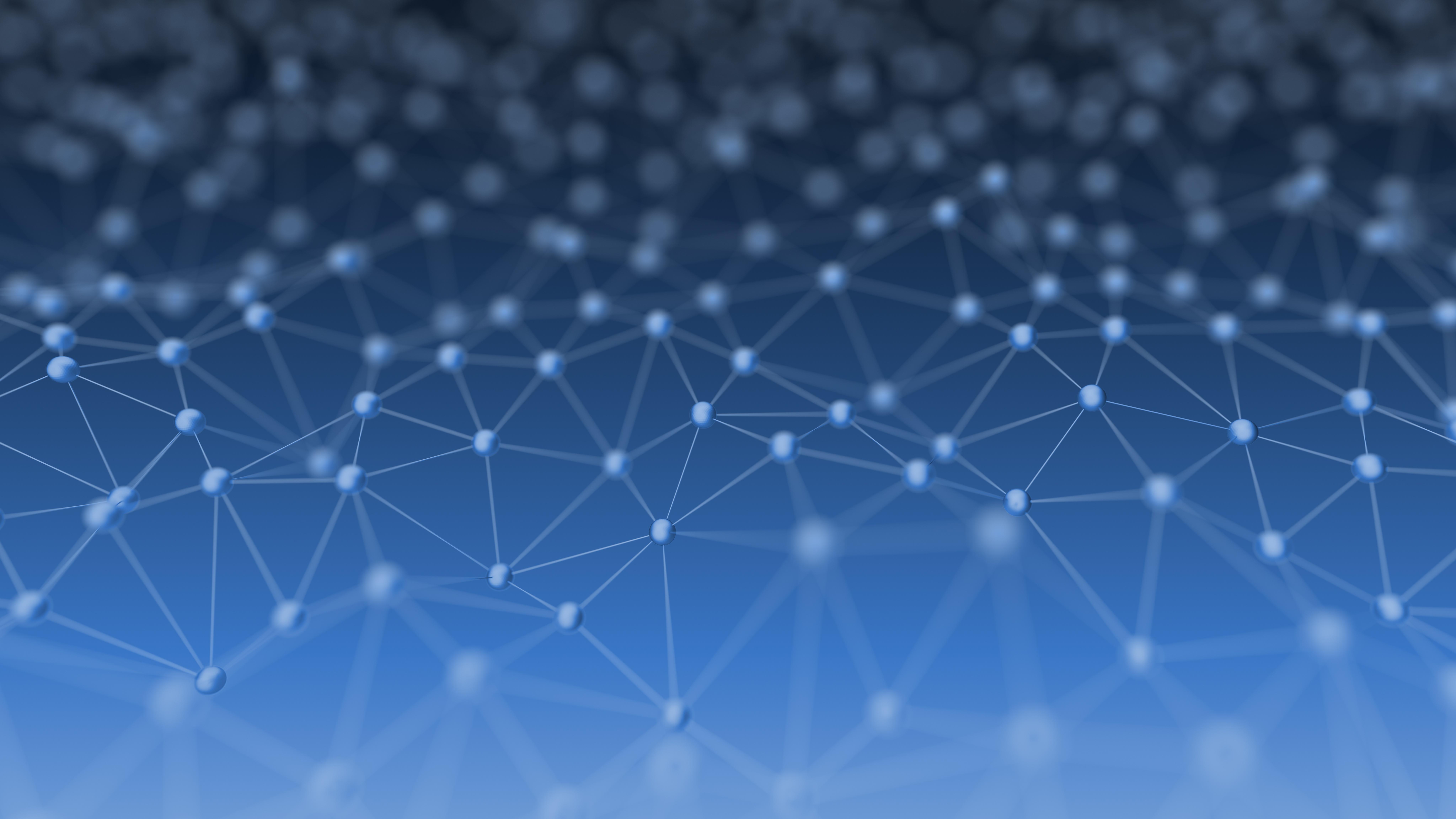 Cognitive Data Process Automation.jpg