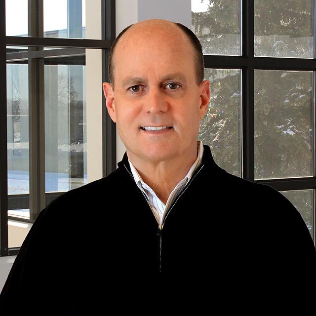 David Kingland