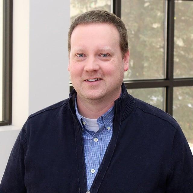 Mark Nessen