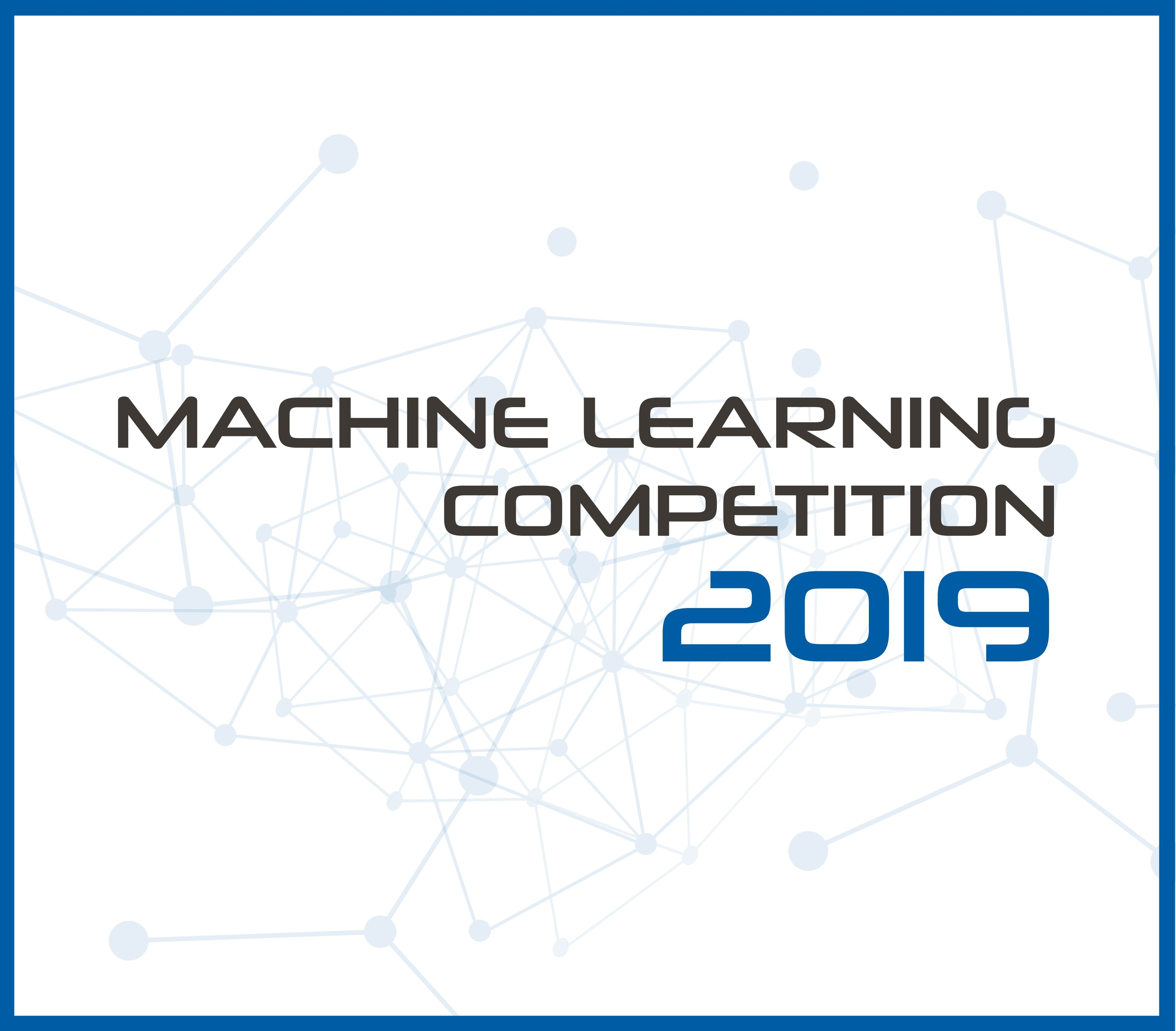 Machine Learning Competition