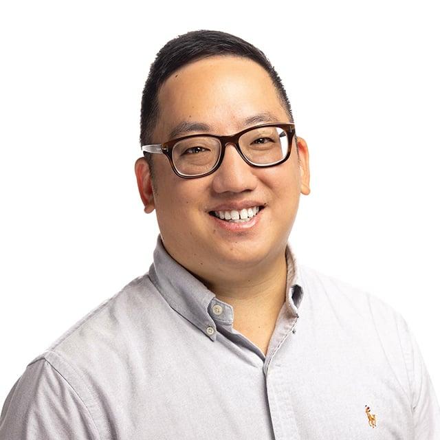 Matt Kuo