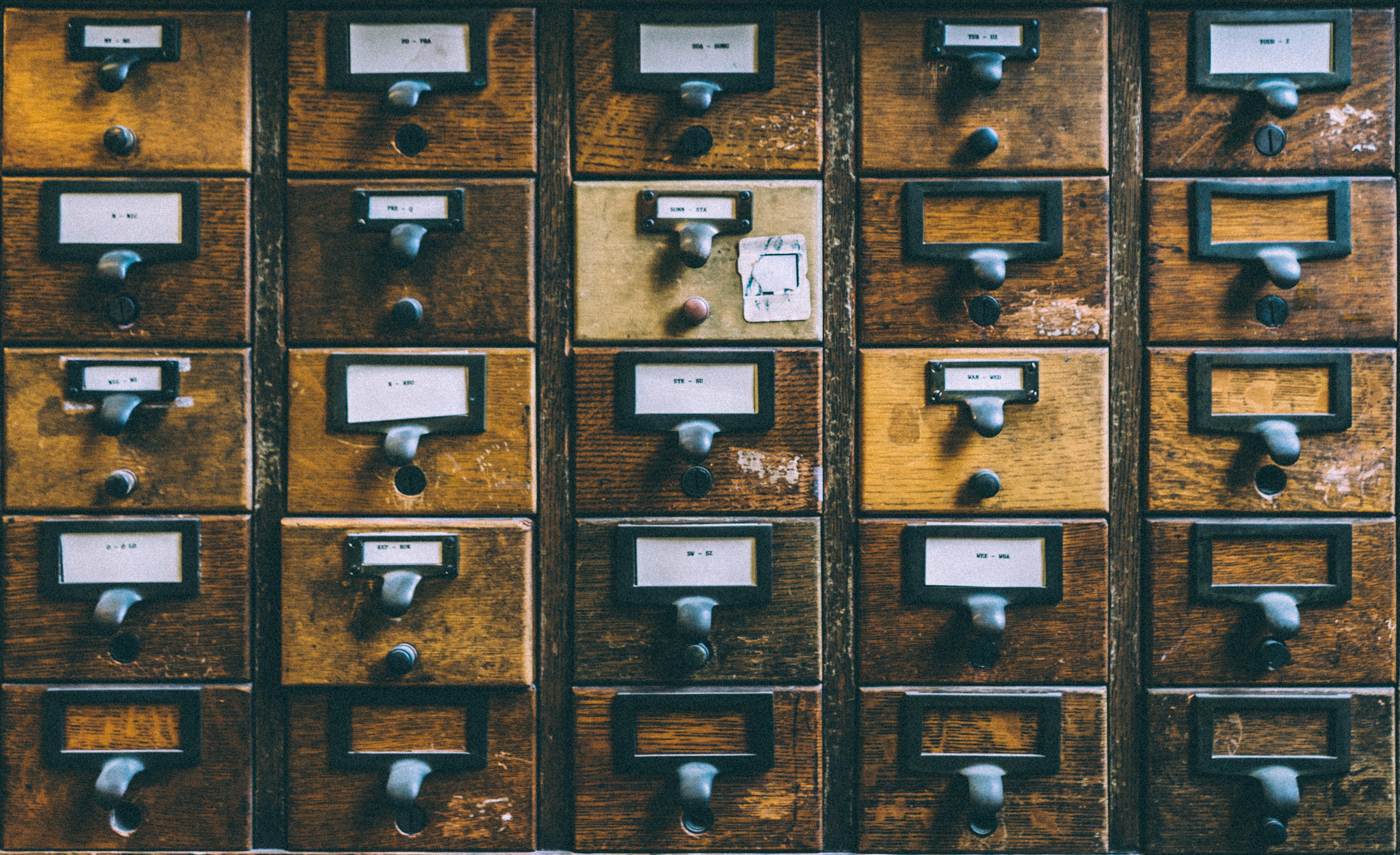Natural Language Processing can help you make sense of your data