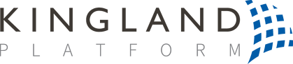 Kingland Platform Logo