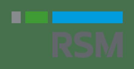 RSM Standard Logo RGB (002) (1)