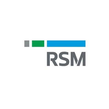 RSM_Logo_ggb