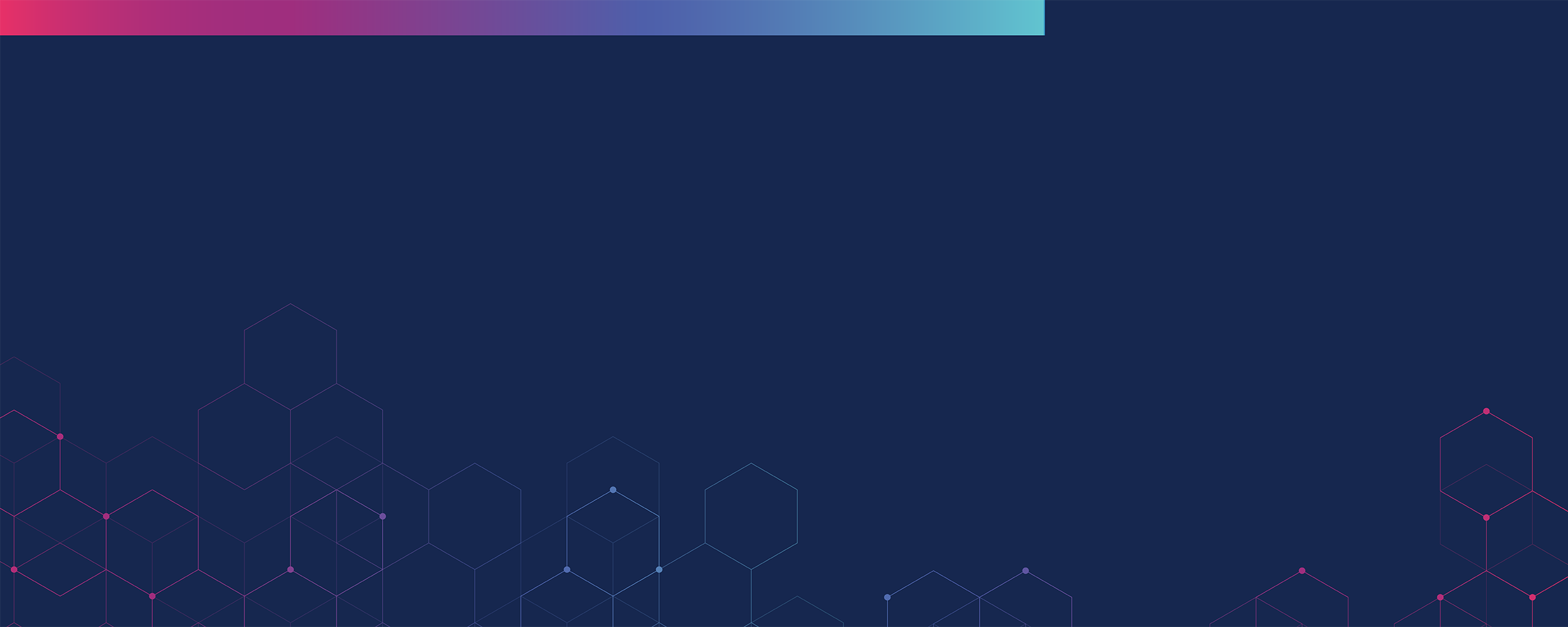 RSM_Partnership_Desktop