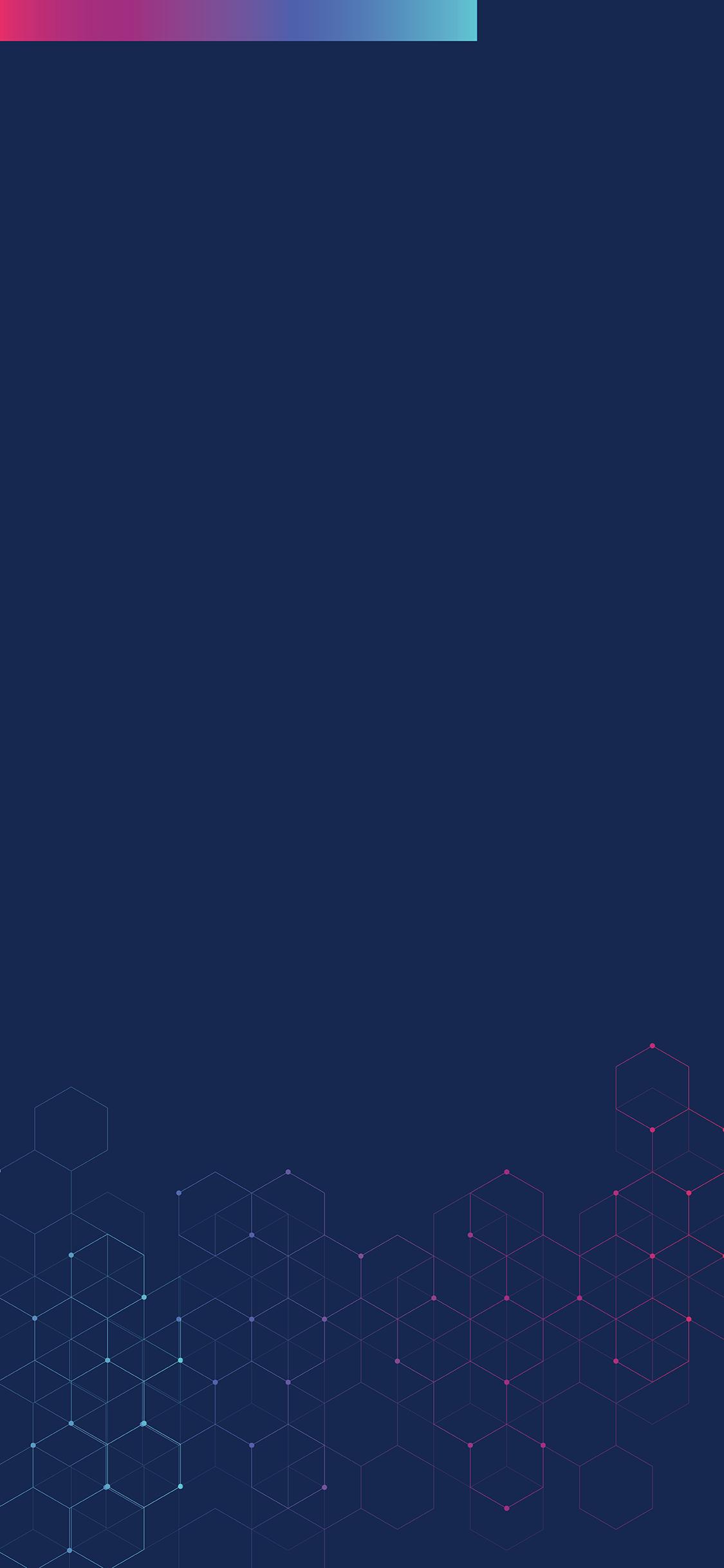 RSM_Partnership_Mobile