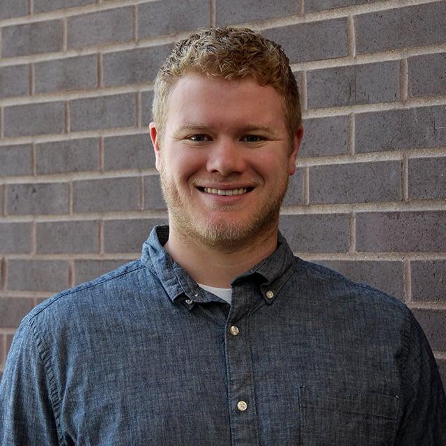 Zach Mueller