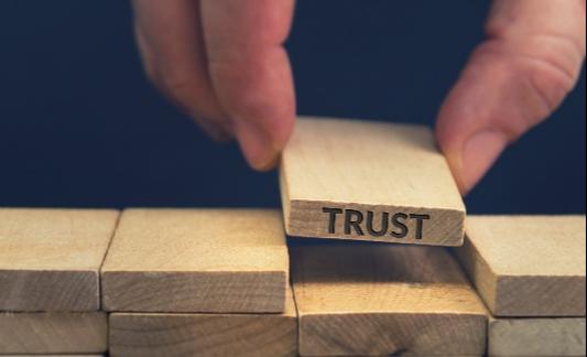 Blocks Trust-1
